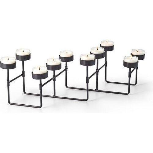 Philippi Świecznik lab na 10 tealightów (4037846166719)