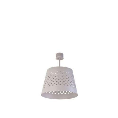 Krop l plafon szary / grey 30841 marki Sigma