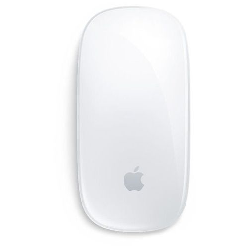 Apple myszka magic mouse 2