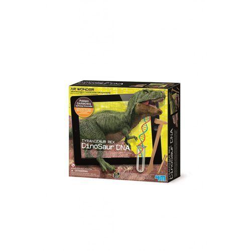 DNA dinozaurów - 4m (4893156070029)