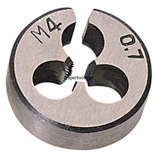 Narzynka m4 x 0,70 marki Draper