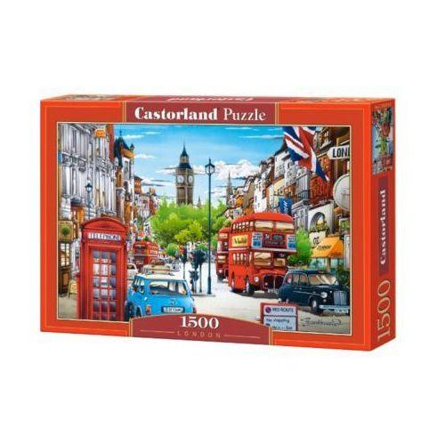 1500 EL. Londyn (5904438151271)