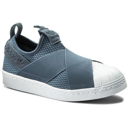 Buty damskie Producent: Adidas, ceny, opinie, sklepy (str. 9