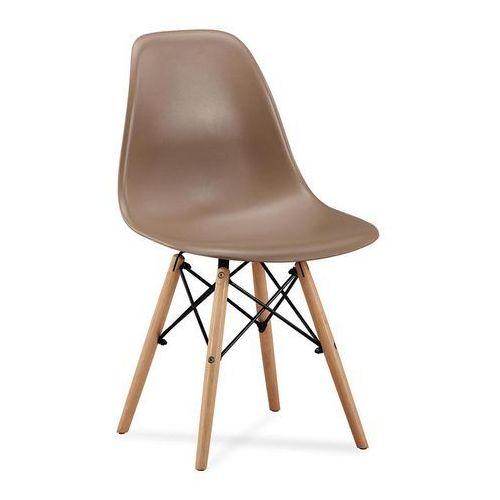 Atreve Krzesło amy beige