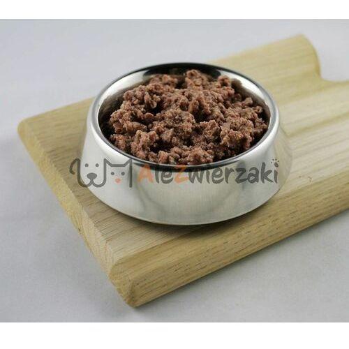 ANIMONDA Vom Feinsten Adult szalki z drobiem i cielęciną 150 g
