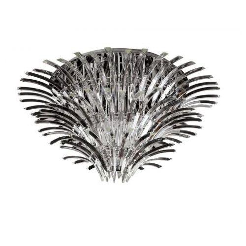 Kristal Plafon MaxLight duzy 3960/26C