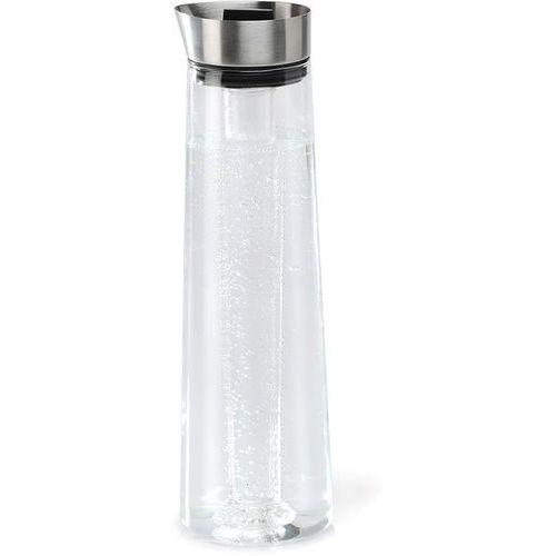 Blomus - Acqua Cool - karafka chłodząca (pojemność: 1,2 l)