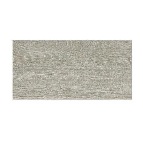 Cersanit Gres szkliwiony wooden soul grey 29.7 x 59.8 (5902115758362)