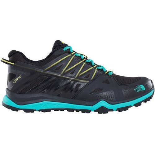 Buty The North Face Hedgehog Fastpack Lite II GTX® T92UX64FX