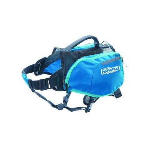 Outward Hound Day Pack plecak dla psa small niebieski 22001