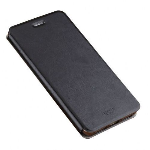 Etui Mofi Rui Skórzane Xiaomi Mi6 Czarne, BFF5-30044_20180723100835