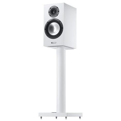 Kolumna głośnikowa CANTON GLE 436.2 Biały, GLE 436.2 WHITE