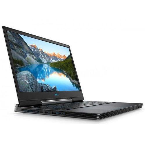Dell Inspiron 5590-6982