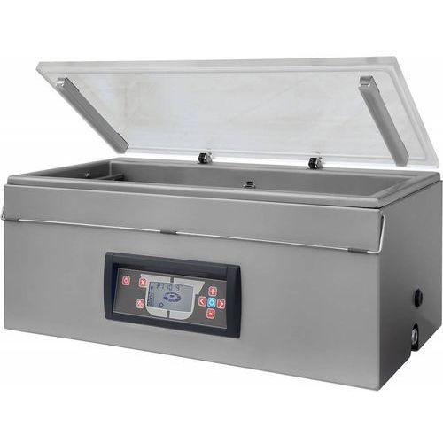 Inoxxi Pakowarka próżniowa stołowa 2180n | 21m3/h | 1300w | 985x320x(h)430mm