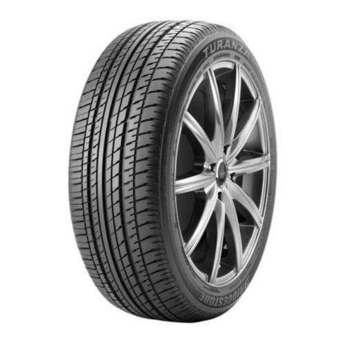 Bridgestone Turanza ER370 225/50 R17 98 V