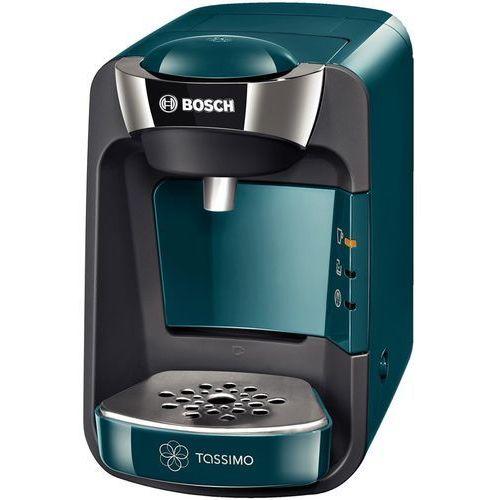 Bosch TAS3205 - OKAZJE