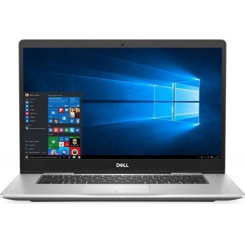Dell Inspiron 7570-7451