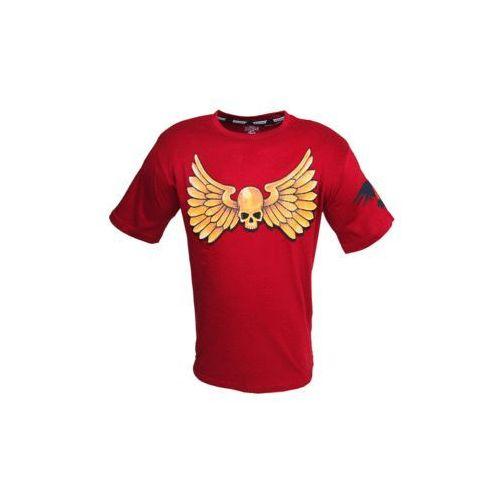 Koszulka GOOD LOOT Warhammer 40,000 - Blood Ravens T-shirt rozmiar M (5908305218302)
