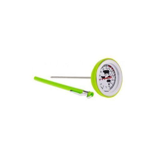 Termometr pieczenia wędzenia gotowania 0-120°C 102600 - sprawdź w wybranym sklepie