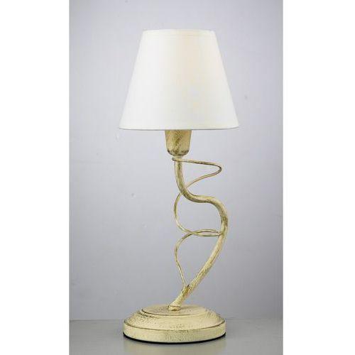 lampa stołowa giulietta - 8021-17 marki Azzardo
