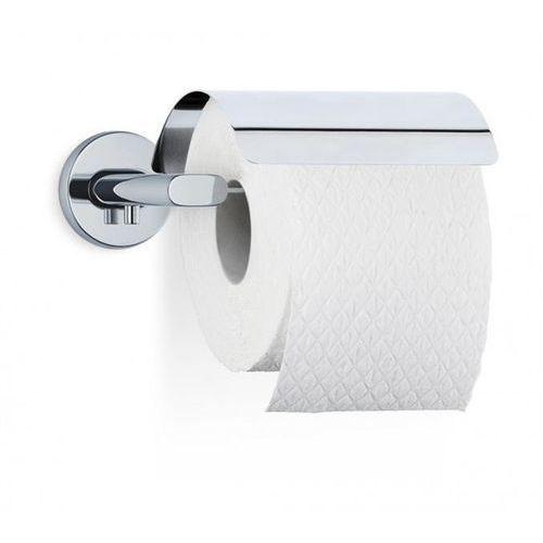 Blomus Uchwyt na papier toaletowy , polerowany