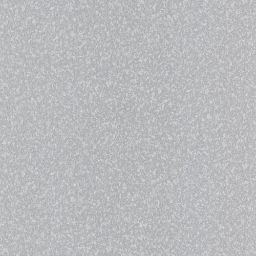 Origin 42105-60 tapeta ścienna ps international marki P+s international