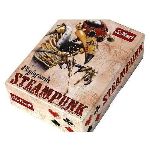Trefl Gra - steampunk  (5904262149284)