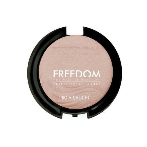 FREEDOM PRO HIGHLIGHT DIFFUSED - Rozświetlacz - Freedom