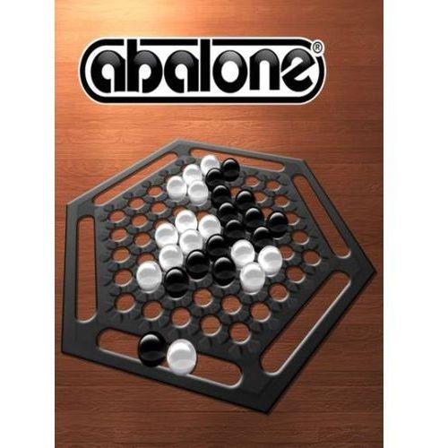 OKAZJA - Abalone (PC)