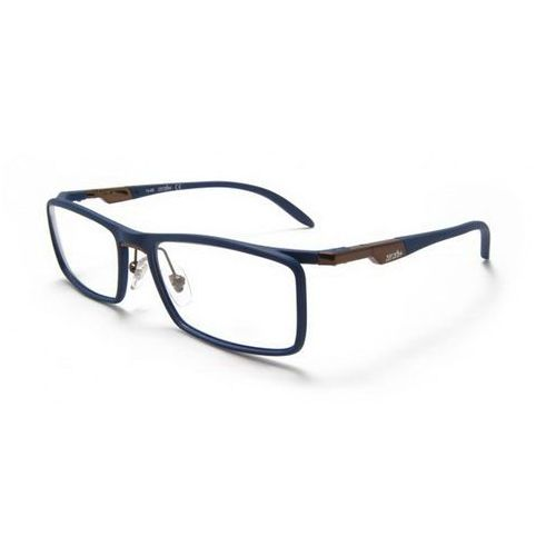 Zero rh Okulary korekcyjne  + rh248v 08