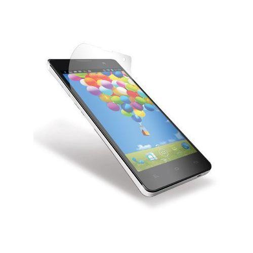 myPhone Folia ochronna do CUBE (T0011862) Darmowy odbiór w 21 miastach!, T0011862