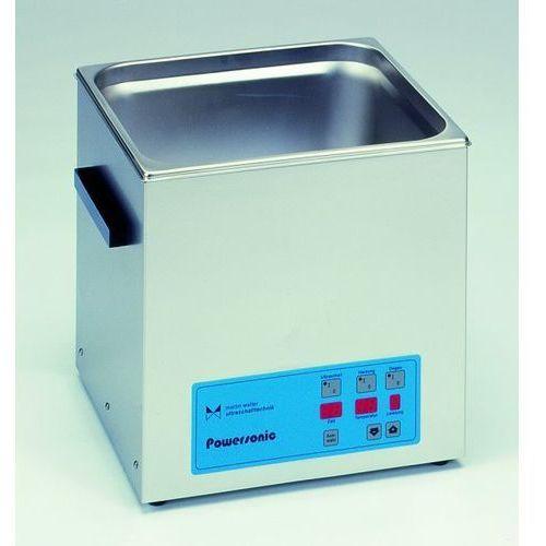 Myjka ultradźwiękowa walter powersonic p 1500 d marki Walter ultraschalltechnik