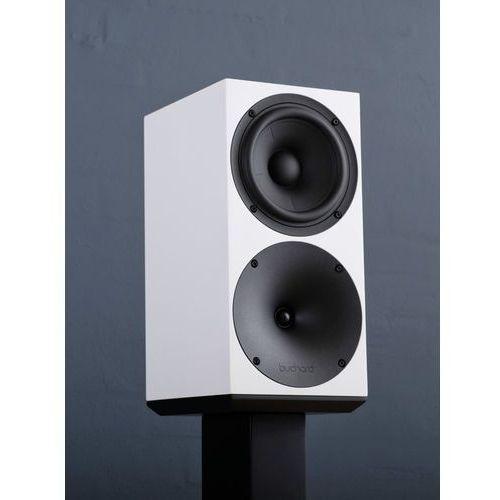 Buchardt Audio S400 - Biały - Biały, kolor biały