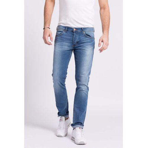 - jeansy spencer fired up marki Wrangler