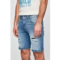 - szorty cane, Pepe jeans