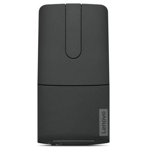 Lenovo mysz thinkpad x1 presenter mouse (4y50u45359)