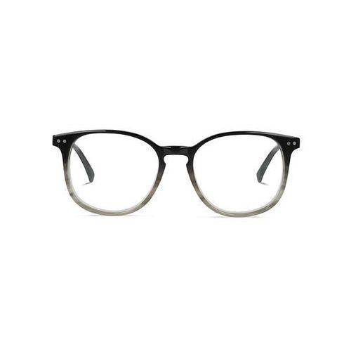 Arise collective Okulary korekcyjne alessandro b222