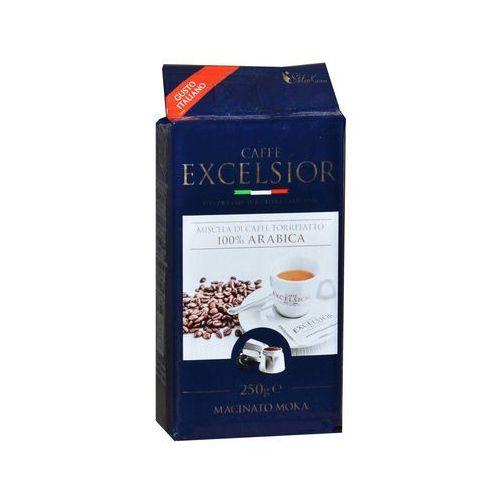 Excelsior gusto italiano 0,25 kg mielona - przecena!