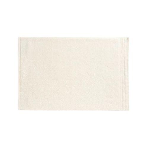 Vossen Ręcznik dreams 40 x 60 cm kremowy (9002336507179)