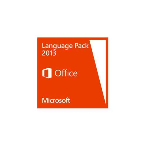 Download Microsoft Office ScreenTip Language 2013 from