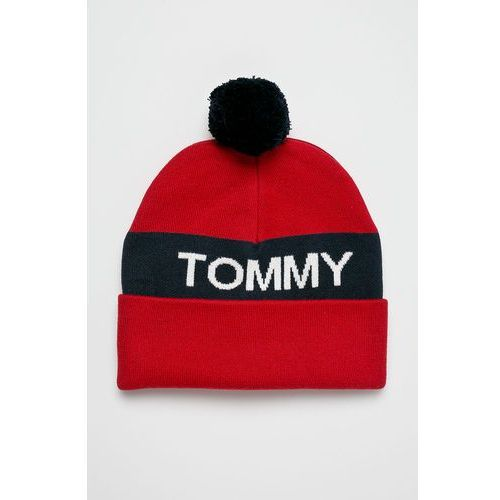 Tommy Jeans - Czapka