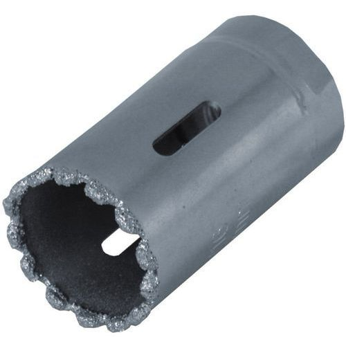 Wiertło do gresu ded1584s20 20 mm diamentowe marki Dedra