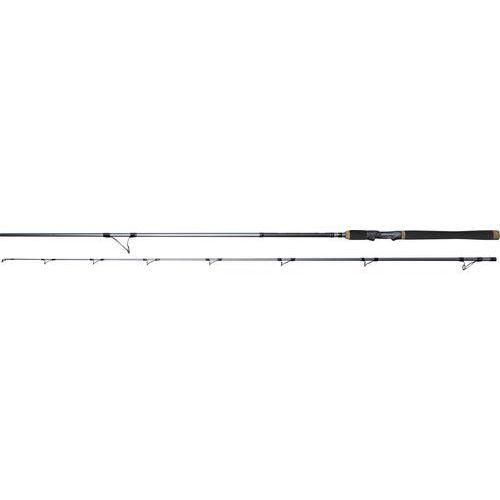 Dragon millenium hdg sf torskpilk 200 / 275 cm / 100-200 g / nowość 2017