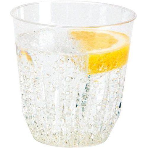 Duni Szklanka do soków diamond | 250ml | 1050szt.