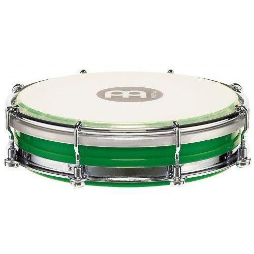Meinl TBR06-ABS-GR Floatune Tamborim 6″ instrument perkusyjny