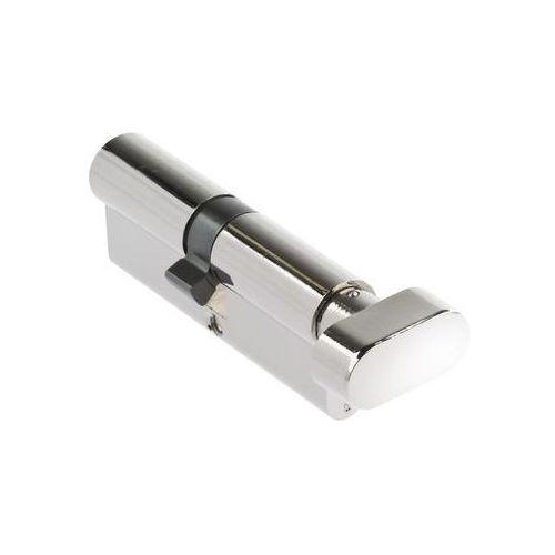 Wkładka drzwiowa podłużna 40G X 40 mm 40 x 40G mm STANDERS
