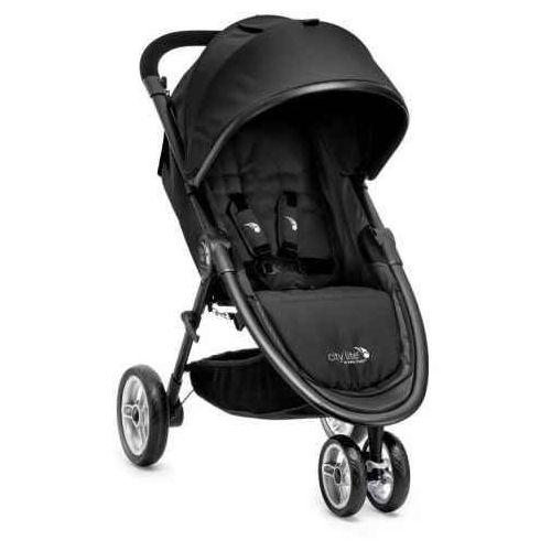 Wózek city lite marki Baby jogger