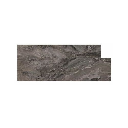 Obrzeże blatu Z KLEJEM 38 mm MARMUR RIVERO BIURO STYL (5906881599679)