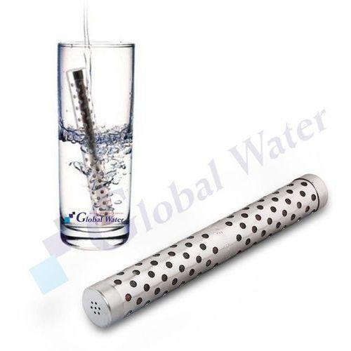 Generator aktywnego wodoru water stick h01 marki Global water