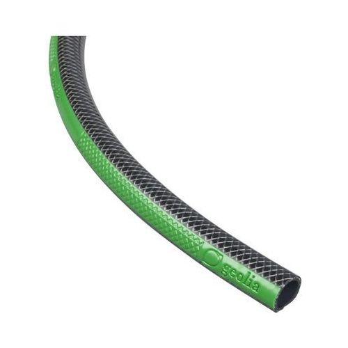 """Wąż ogrodowy 19 mm (3/4"""") x 25 m GEOLIA COMFORT (3276000412182)"""